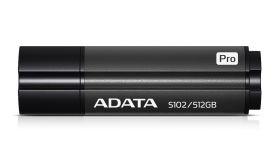 512GB USB3 S102 PRO ADATA