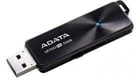 64GB USB3 UE700 PRO ADATA