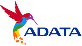 8G DDR4 2666 ADATA