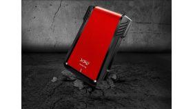 AEX500U3 2.5 CASE USB3.0 ADATA
