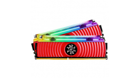2X8G DDR4 3200 A-DATA SPTR DR80