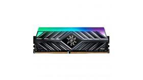 8G DDR4 3000 A-DATA SPECTRIXD41