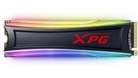 A-DATA SPECTRIX S40G 1TB XPG