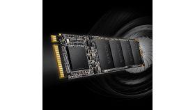 A-DATA SX6000 LITE 128G M2 PCIE