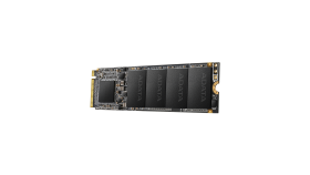 A-DATA SX6000 LITE 1TB M2 PCIE