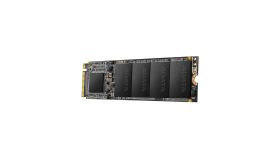 A-DATA SX6000 LITE 256G M2 PCIE