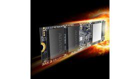 A-DATA SX8100 1TB PCIE_NEW