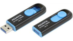 128GB USB3.0 UV128 ADATA