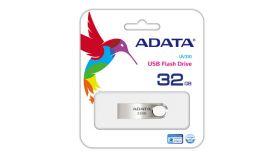32GB USB3.0 UV310 ADATA
