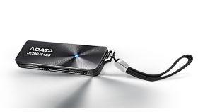 DashDrive Elite UE700 - 128 GB