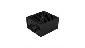 RGB Захранващ блок Aerocool Cylon 500W CYLON-500W