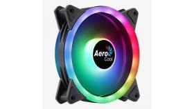 aRGB охладител за кутия Aerocool Duo 12 DUO12-ARGB