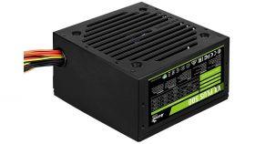 Захранващ блок Aerocool VX Plus 500N 500W VX-PLUS-500N