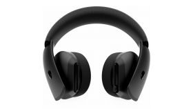 Alienware 310H Gaming Headset - AW310H