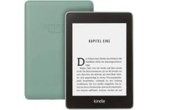 E-Book Reader Kindle-Paperwhite-2018-32G-SO-SG