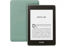 E-Book Reader Kindle-Paperwhite-2018-8G-SO-SG