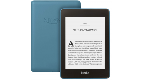 E-Book Reader Kindle-Paperwhite-2018-8G-SO-TB