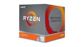 AMD Ryzen 9 3900X 4.6 GHz AM4