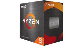 Процесор AMD 100-100000065BOX