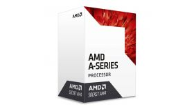 AMD A6-9500 /3.8G /AM4 /BOX