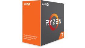 AMD RYZEN 7 1800X /AM4