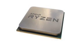 AMD RYZEN 3 2500X 4GHZ MPK AM4