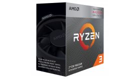 AMD RYZEN 3 3200G 3.6G /BOX