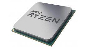 AMD RYZEN 5 3400G 3.7G /MPK
