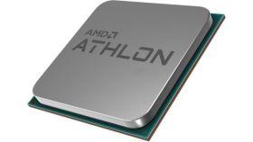 Процесор AMD Athlon 300GE, 2-Core 3.4 GHz, 1MB/35W/AM4 TRAY