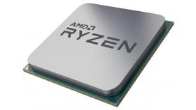 Процесор AMD RYZEN 5 2500X MPK 3.6GHz PCIe 3.0 DDR4, 65W, AM4