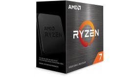 Процесор AMD RYZEN 7 5800X 8-Core 3.8 GHz (4.7 GHz Turbo) 36MB/105W/AM4