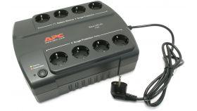APC Back-UPS ES 700VA 230V German