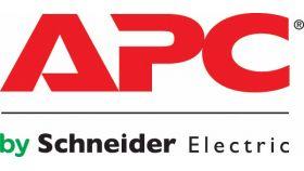 APC BACK-UPS 1400VA 230V AVR Schuko Sockets