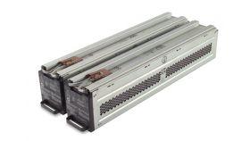 APC Battery replacement kit for SRT 5 kVA,6 kVA,8 kVA, and 10 kVA