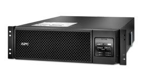 APC Smart-UPS SRT 5000VA / 4500W RM 230V