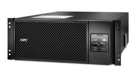 APC Smart-UPS SRT 6000VA / 6000W RM 230V