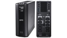 APC Back-UPS RS Pro 1500VA 230V