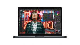 APPLE MacBook Pro 13inch M1 chip with 8?core CPU and 8?core GPU 8GB 256GB SSD Silver