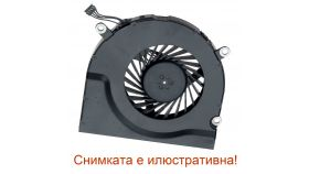 CPU FAN Apple Macbook Air MB233 MB244 A1304  /5808020K001/