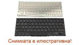 Клавиатура за Apple Macbook Pro A1286 Backlit version Black UI (Version 2)  /5101020K011_UI/