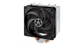 Охладител за процесор универсален Arctic Freezer 34, 150W, Intel/AMD