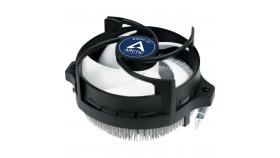 Охладител за процесор Arctic Alpine 23, AM4