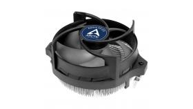Охладител за процесор Arctic Alpine 23 CO, AM4