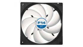 ARCTIC F14 вентилатор 140x140x27 ACFAN00077A