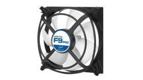 ARCTIC F9 PRO вентилатор 92x92x34 AFACO-000P0-GBA01