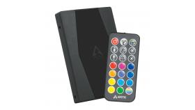 Контролер за вентилатори ARCTIC A-RGB Controller