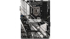 ASROCK Main Board Desktop B365 (S1151, 4xDDR4,2xPCIe x16,2xPCI Ex1, 6 SATA3 ,2x Ultra M.2, GLAN,VGA,DVI,HDMI,USB 3.1) ATX retail