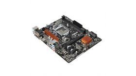 ASROCK H110M-HDV /LGA1151
