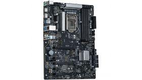 ASROCK Main Board Desktop Intel H570 chipset (S1200, 4x DDR4, 2x PCIe x16, 3x PCIe x1, 6x SATA3 , 2x M.2, 1x HDMI, 1x DP, 6x USB 3.2, 2x USB 2.0) ATX.