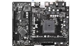 ASROCK FM2A55M-HD+ REALTEK AUDIO TREIBER WINDOWS 10